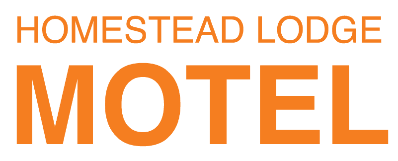 homestead-lodge-timaru-logo-orange