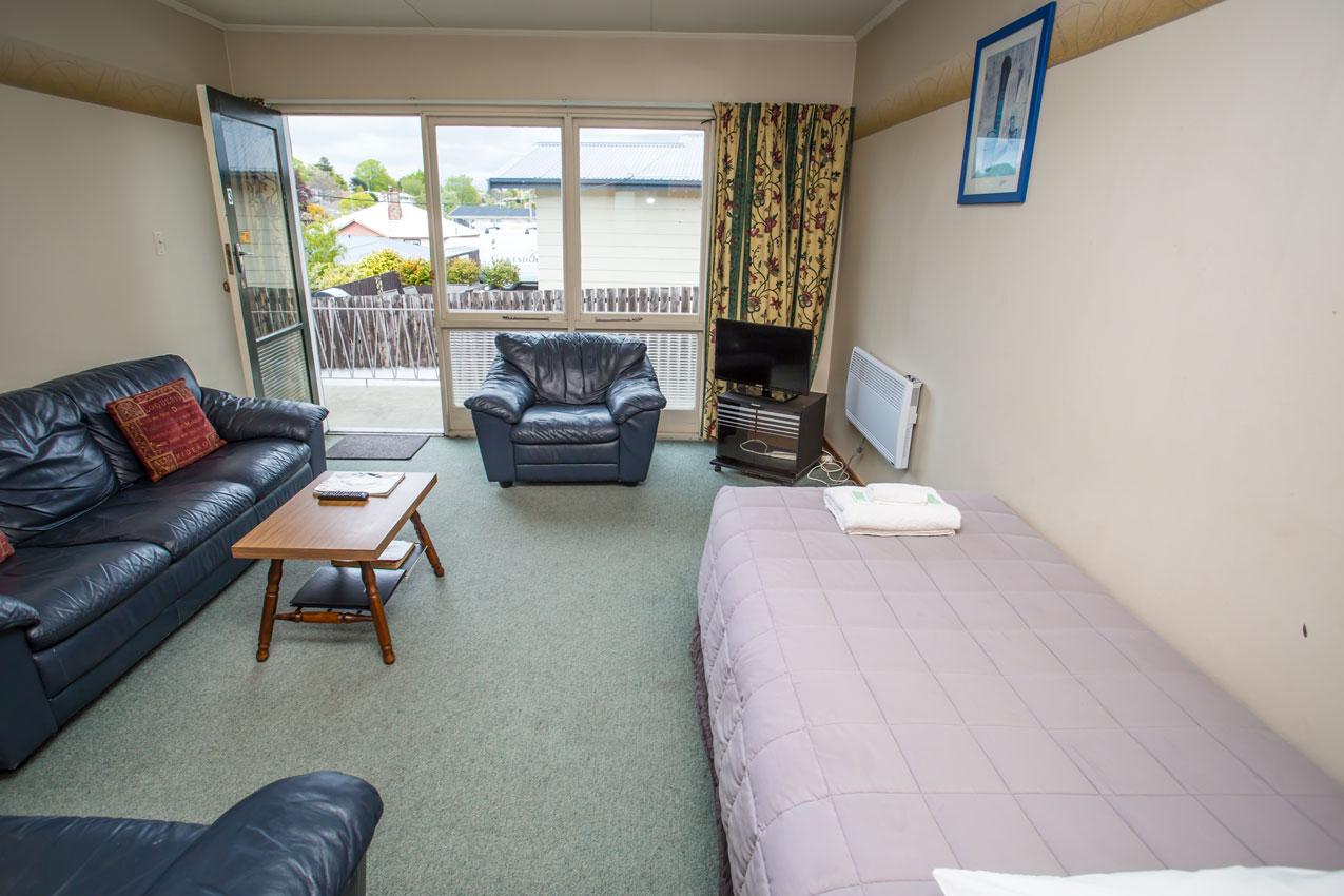homestead-lodge-motel-budget-apartment-4